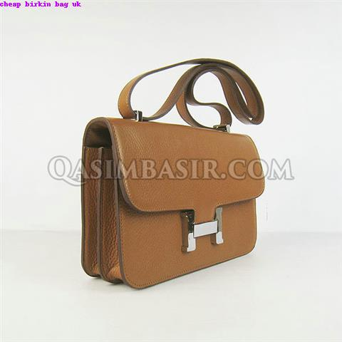 4520e8c2e356 mid range handbag brands more handbag brands to love. hermes birkin factory  outlet ResoUrce are one ...