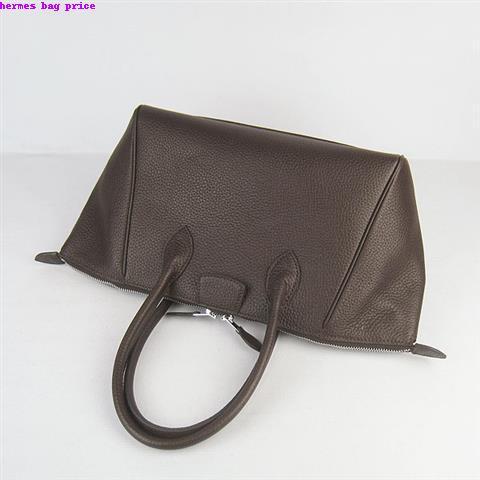 2e4715996d8b Hermes Bag Price